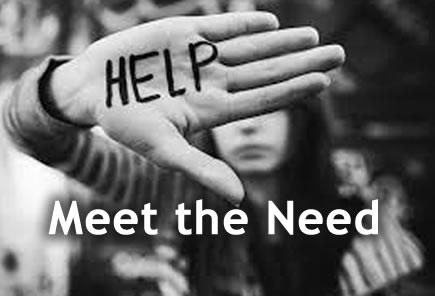 Meet-the-Need-2